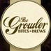 @TheGrowlerBrew