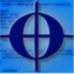 CodaCoder | Social Profile