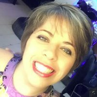 Jenniffer Miranda | Social Profile