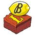 Brownies & Lemonade's Twitter Profile Picture