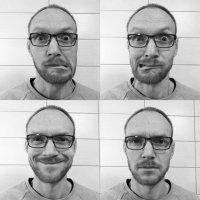 Trond Danielsen | Social Profile