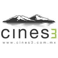 @cines_3