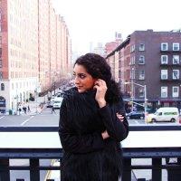 Sabi Datoo-Lalji | Social Profile