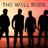 The Well Reds | Social Profile