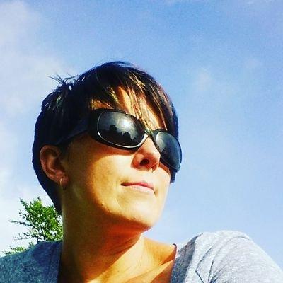 Alisa CloneHardware | Social Profile