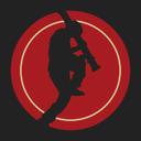 Photo of rocketjumptweet's Twitter profile avatar