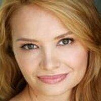 Shelley Hayduk | Social Profile