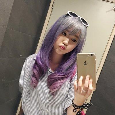 Shelia Tan | Social Profile