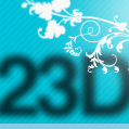 23Dcz