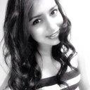 Ashmi (@001Ashmi) Twitter
