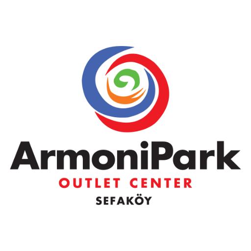 ArmoniPark  Twitter Hesabı Profil Fotoğrafı