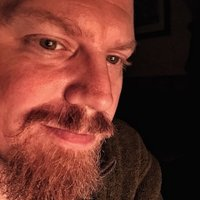 Nathan Dintenfass | Social Profile
