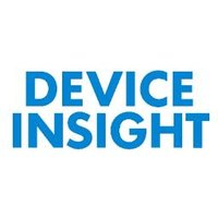 DeviceInsight_