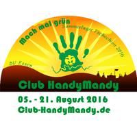 ClubHandyMandy