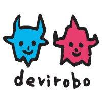 @devirobo
