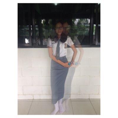 Cipan Social Profile