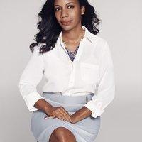 Natalie Y Moore   Social Profile