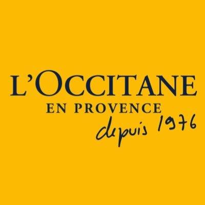 L'Occitane Türkiye