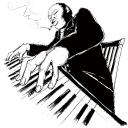 30秒動画でジャズピアノと理論