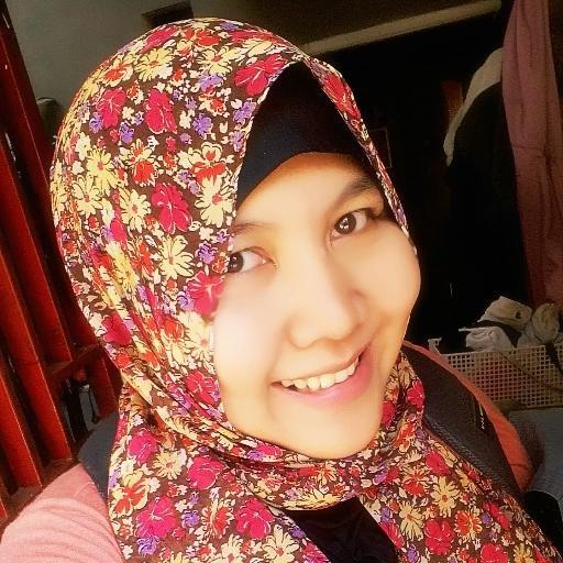 http://pbs.twimg.com/profile_images/693075084244692992/wc-ALKgN.jpg-buzzohero