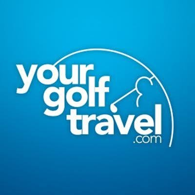Your Golf Travel | Social Profile