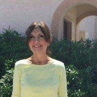 @Barb_Calabrese | Social Profile