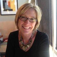 Mandy Walker | Social Profile