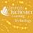 LearningTech_UoC