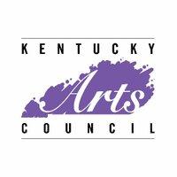 Ky Arts Council | Social Profile