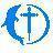 TWI_Dolphan