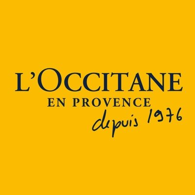 L'OCCITANE US Social Profile