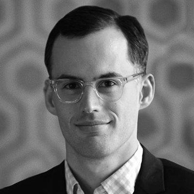 Nathanael Yellis | Social Profile