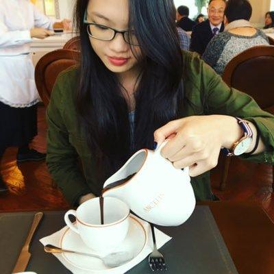 minghow | Social Profile