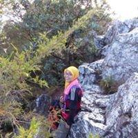 Hidayah Abdul Latif | Social Profile