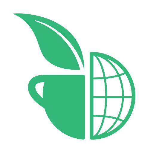 WorldCoffeeResearch Social Profile