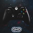 Photo of GamerHelpDesk's Twitter profile avatar