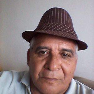Francisco Gonçalves | Social Profile