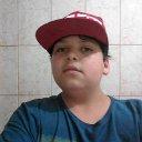 robert (@0202Robinho) Twitter