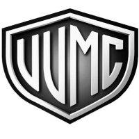 VVMC | Social Profile
