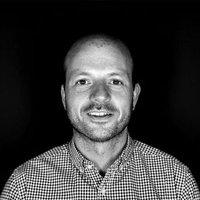 Murray Gordon | Social Profile