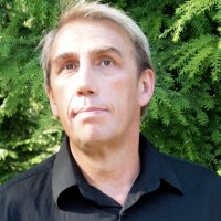 Joe Keithley | Social Profile