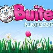 KO_BuitenSpel