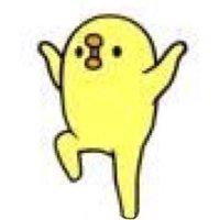 あーちゃん   Social Profile