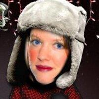 sarah_clelland | Social Profile