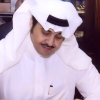 عبدالمحسن  المقرن | Social Profile