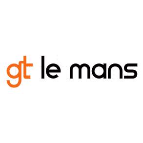 GT Le Mans | Social Profile