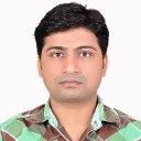 Chandan Singh (@008Chandan) Twitter