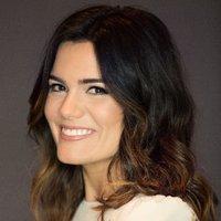 Lacie Powell | Social Profile