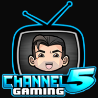 Channel5Gaming