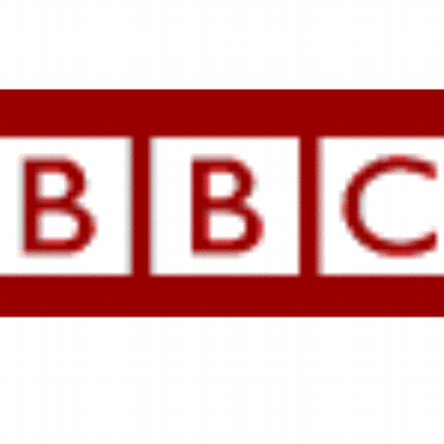 NB BBC UK News